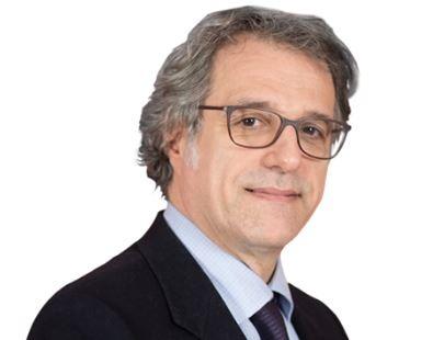 Salvatore Nasca