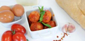 Food Services riparte con le produzioni