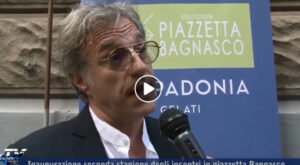 Qual è il mezzo che trasporta più persone in Italia? L'ascensore è speranza per il futuro.