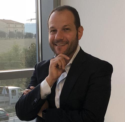 Andrea Maurizio  Associati  Italia Vale