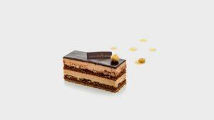 Cioccolati Italiani: un mondo fatto di qualità e gusto