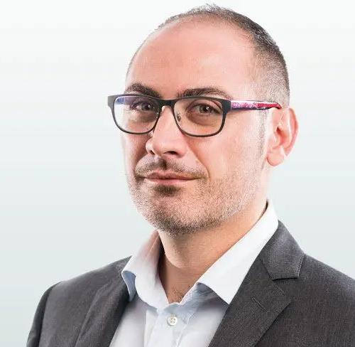 Danilo Beltrante - profilo ItaliaVale
