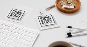 Il futuro del franchising:l'analisi di Ernesto di Majo