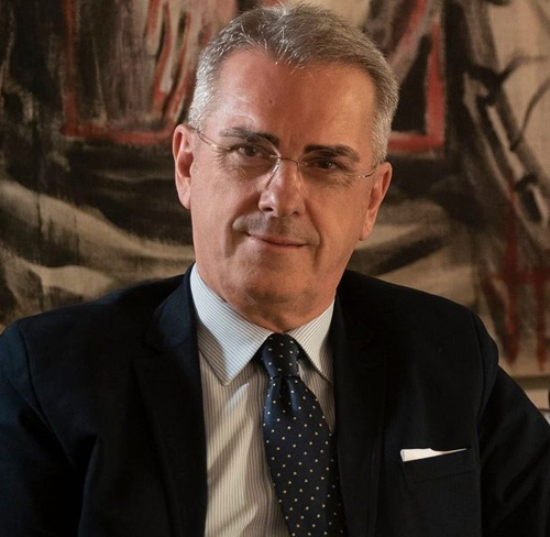 mauro Minelli   Associati Italia vale