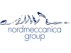 Nordmeccanica Group - logo