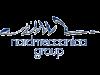 Nordmeccanica Group - logo