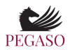 Logo Unipegaso